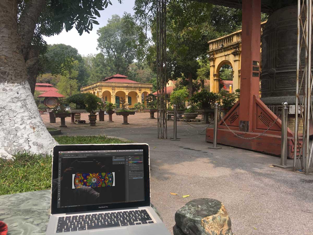mandala-thang-long-imperial-city