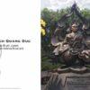mandala-da-colorare-esempio-burning-monk