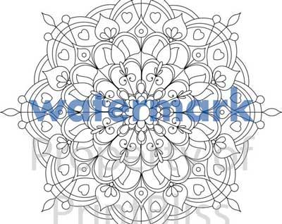 mandala-watermark